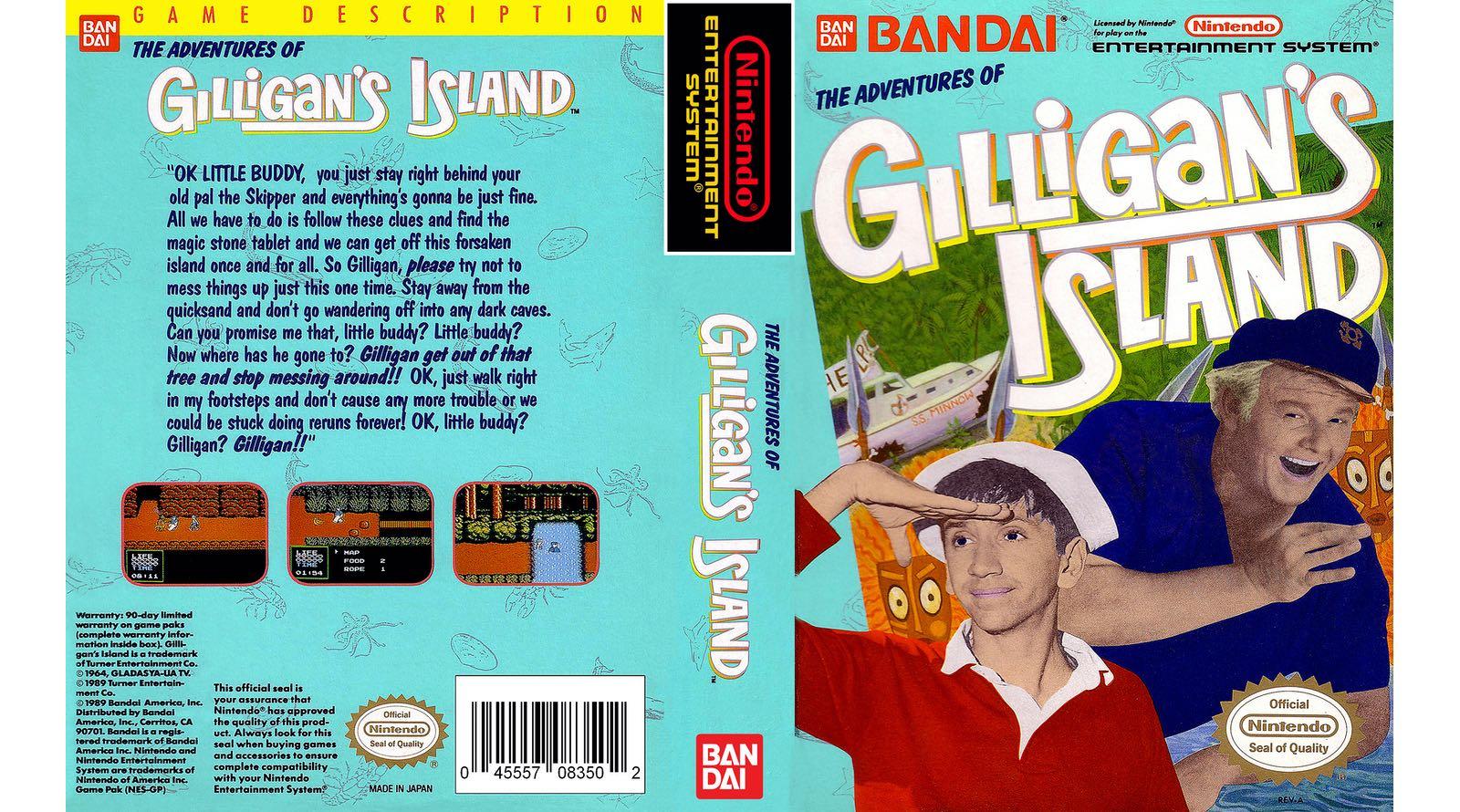 feat-adventures-gilligans-island