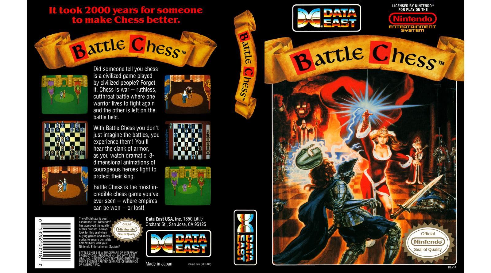 feat-battle-chess