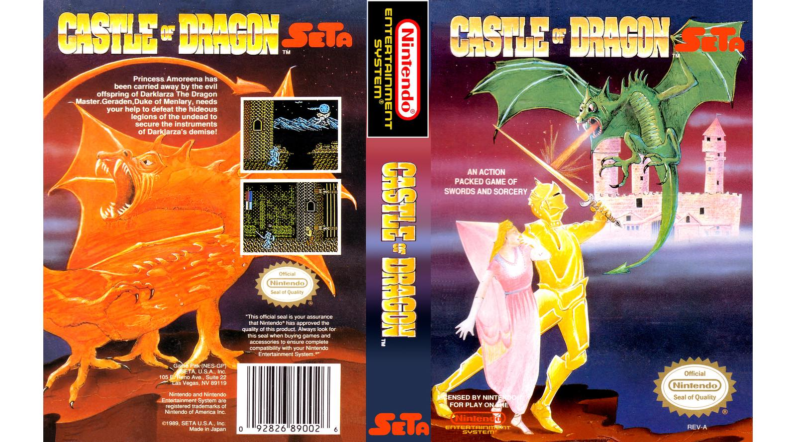 feat-castle-of-dragon