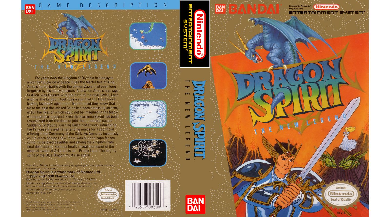 feat-dragon-spirit-new-legend