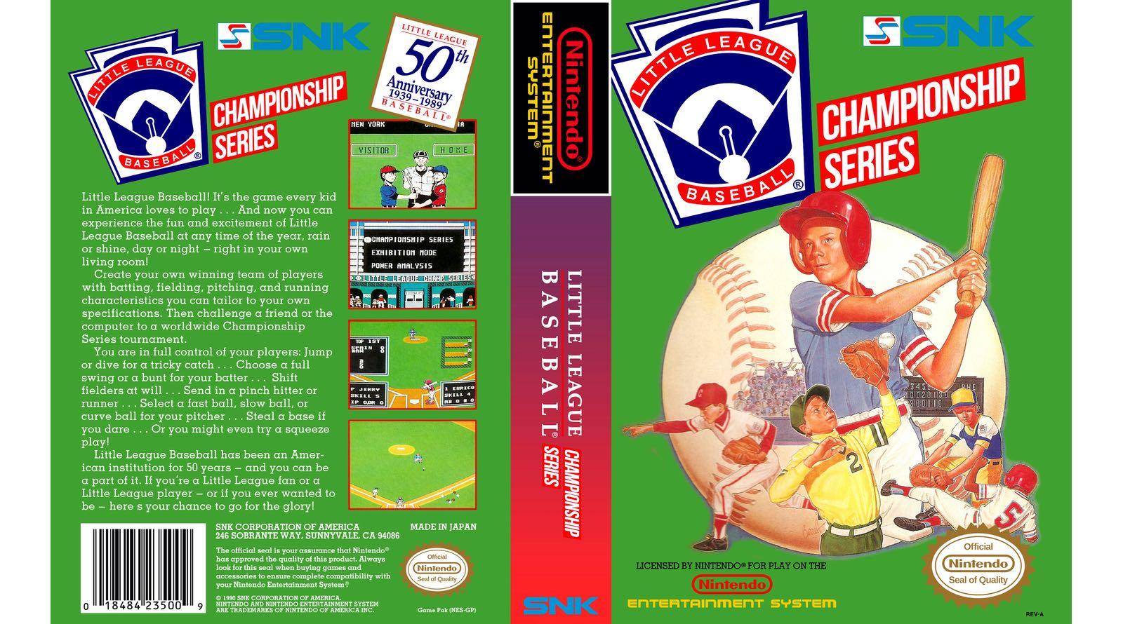 feat-little-league-baseball