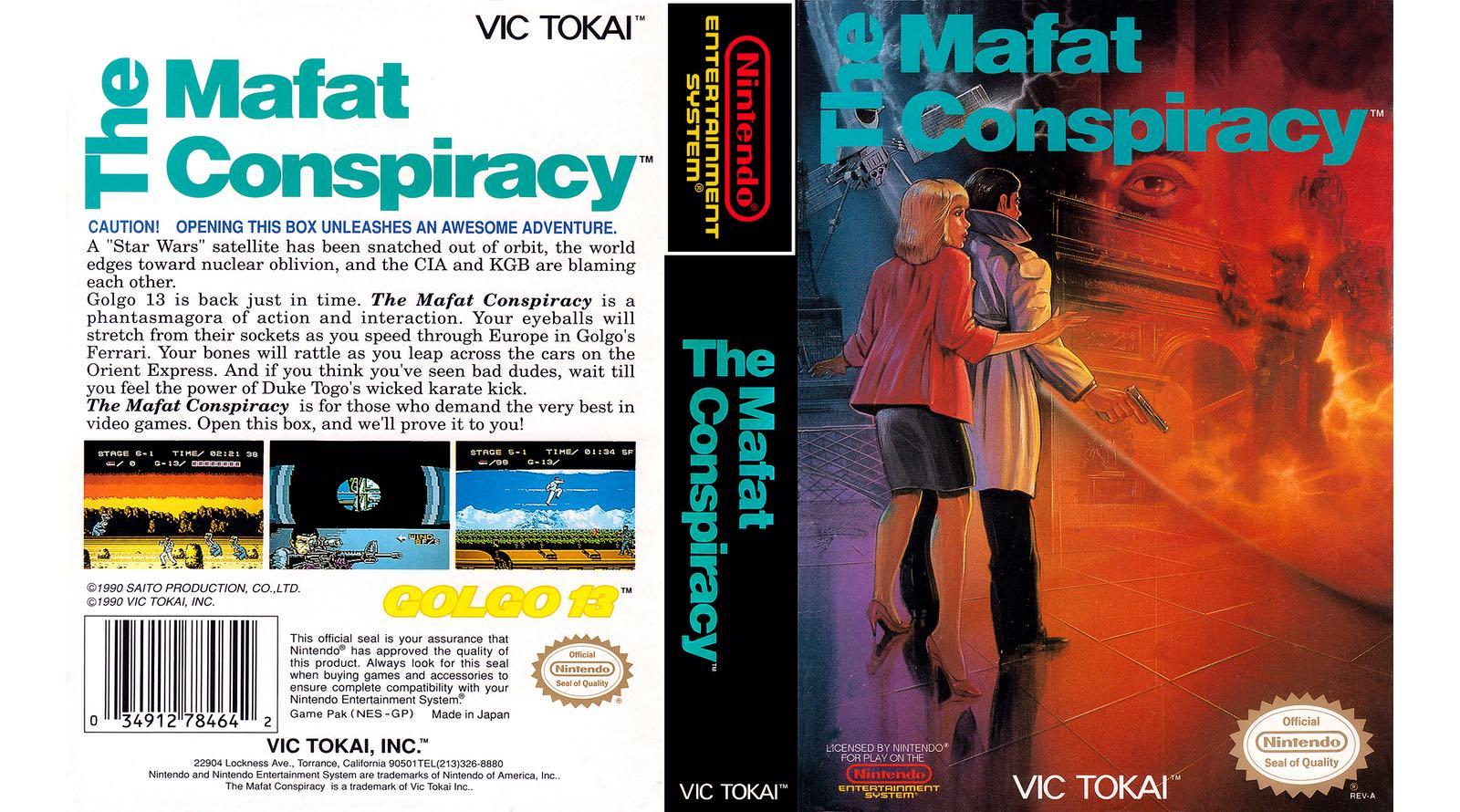 feat-mafat-conspiracy