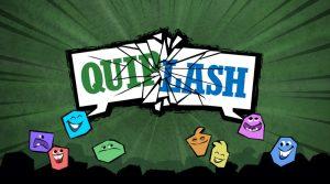 Quiplash Review