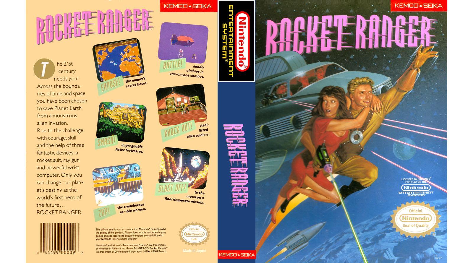 feat-rocket-ranger