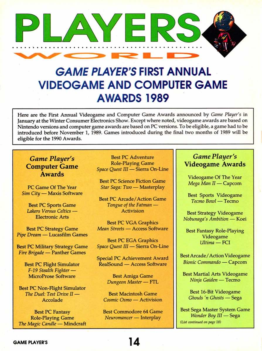 Game Players | March 1990 p-014