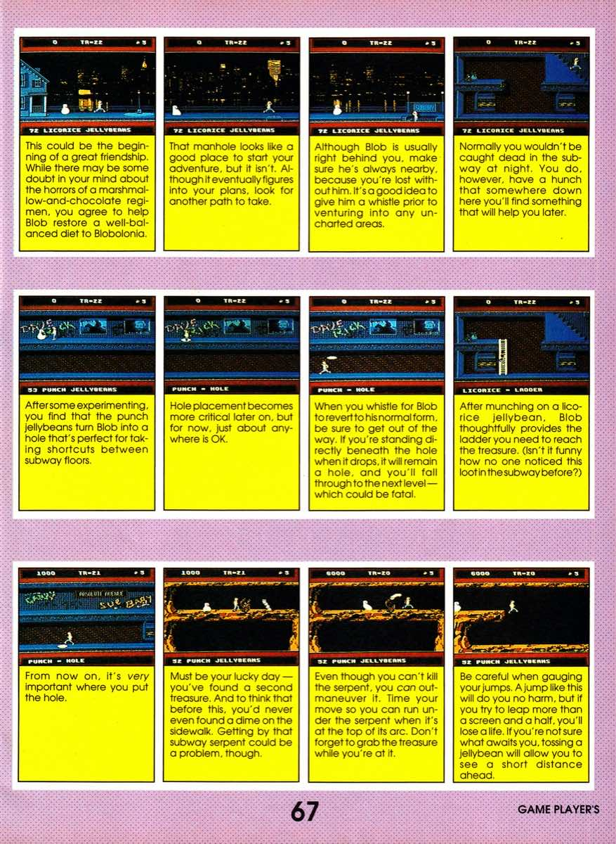 Game Players   March 1990 p-067