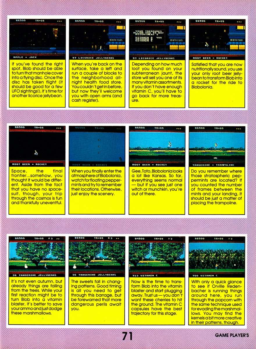 Game Players   March 1990 p-071