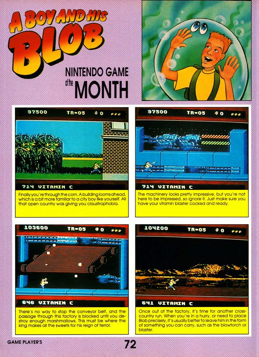 Game Players   March 1990 p-072