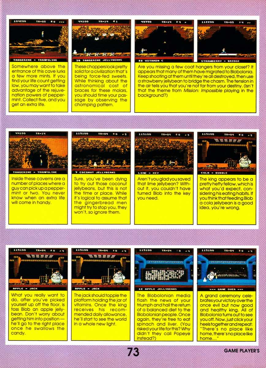 Game Players   March 1990 p-073