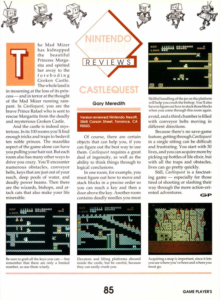 Game Players   March 1990 p-085