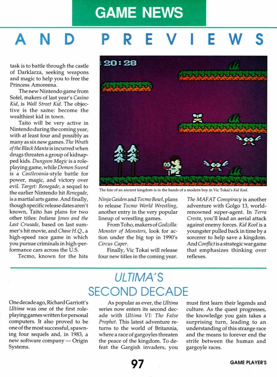 Game Players | March 1990 p-097