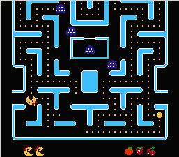 Ms-Pac-Man-6