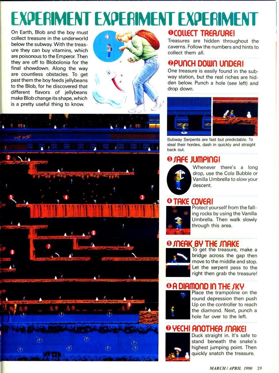 Nintendo Power   March April 1990 p-029