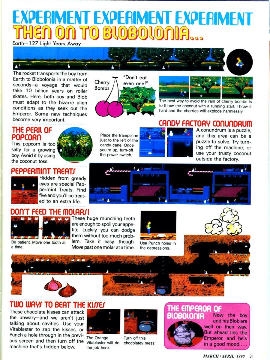 Nintendo Power   March April 1990 p-031
