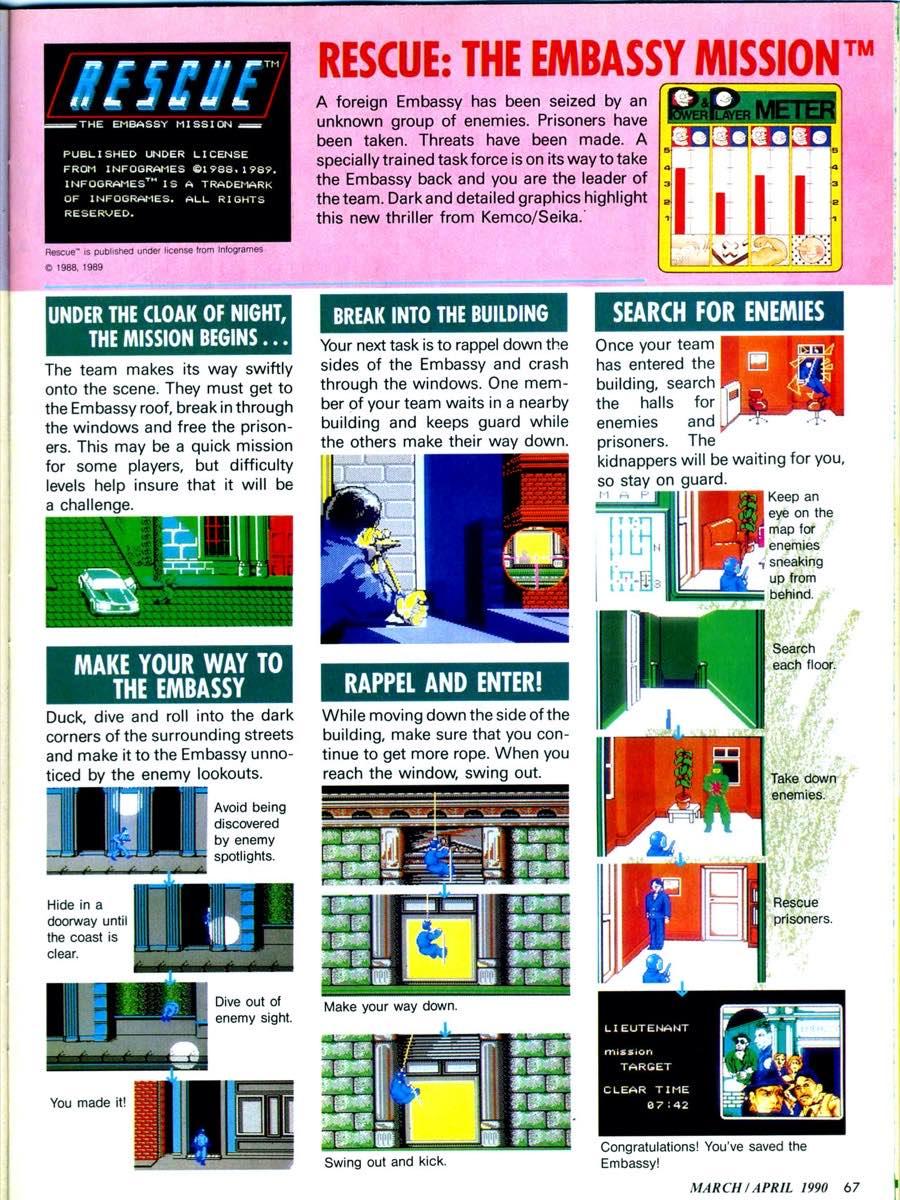 Nintendo Power   March April 1990 p-067