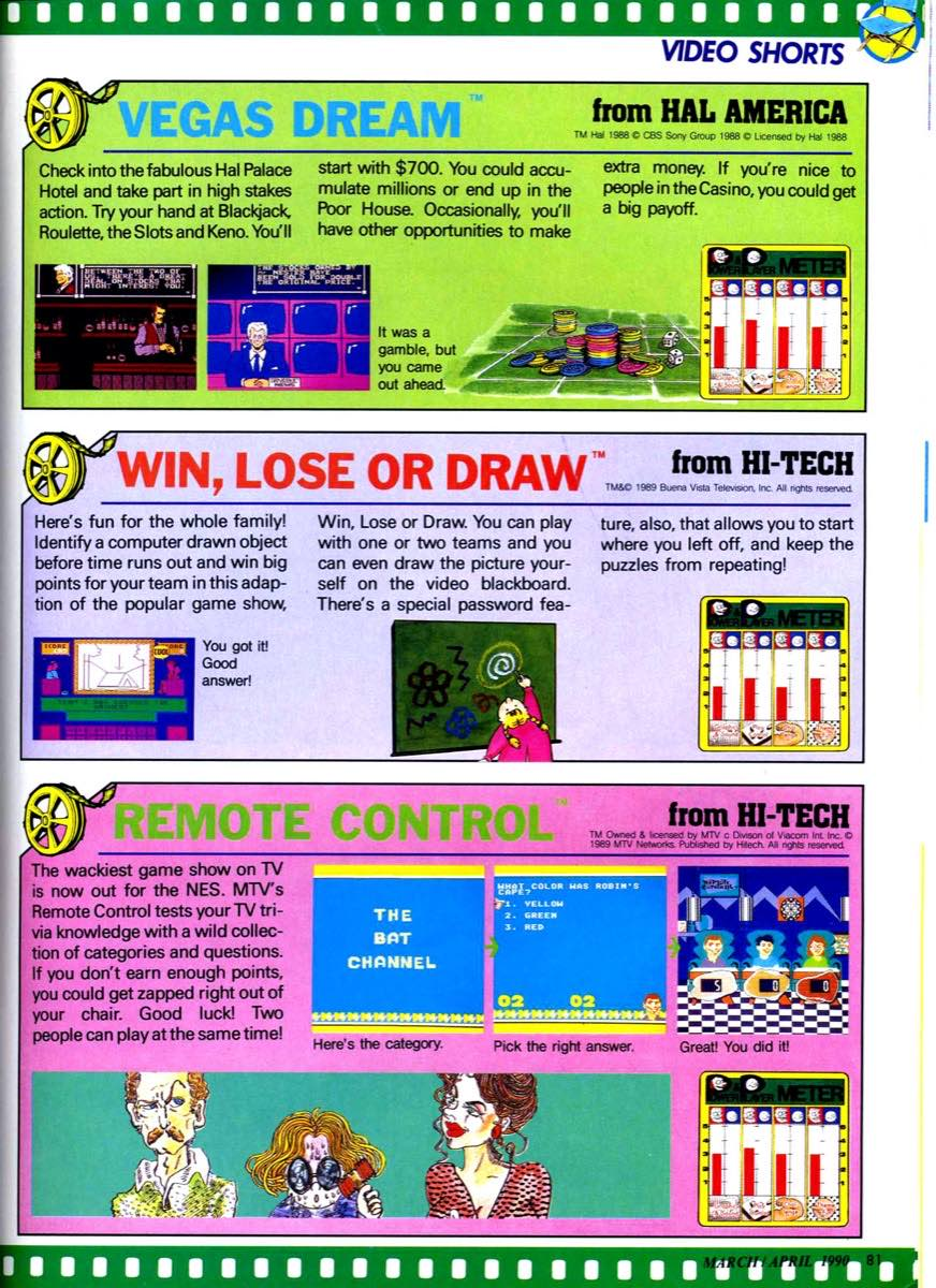 Nintendo Power | March April 1990 p-081