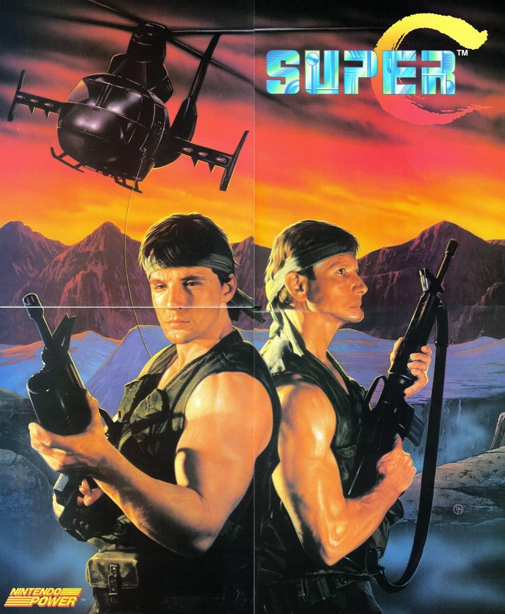 Nintendo Power | March April 1990 p-101