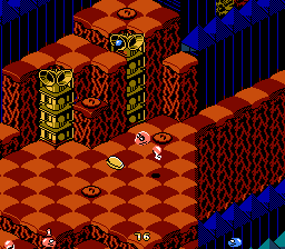 Snake-Rattle-Roll-6