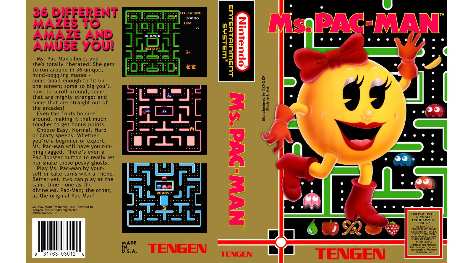 feat-ms-pac-man