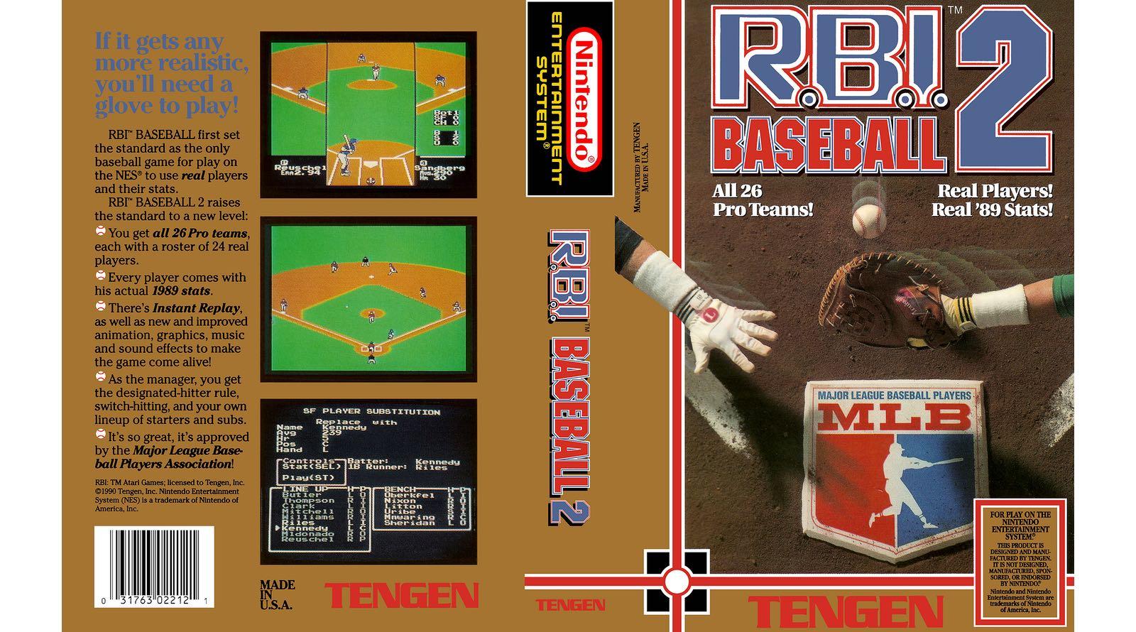 feat-rbi-baseball-2