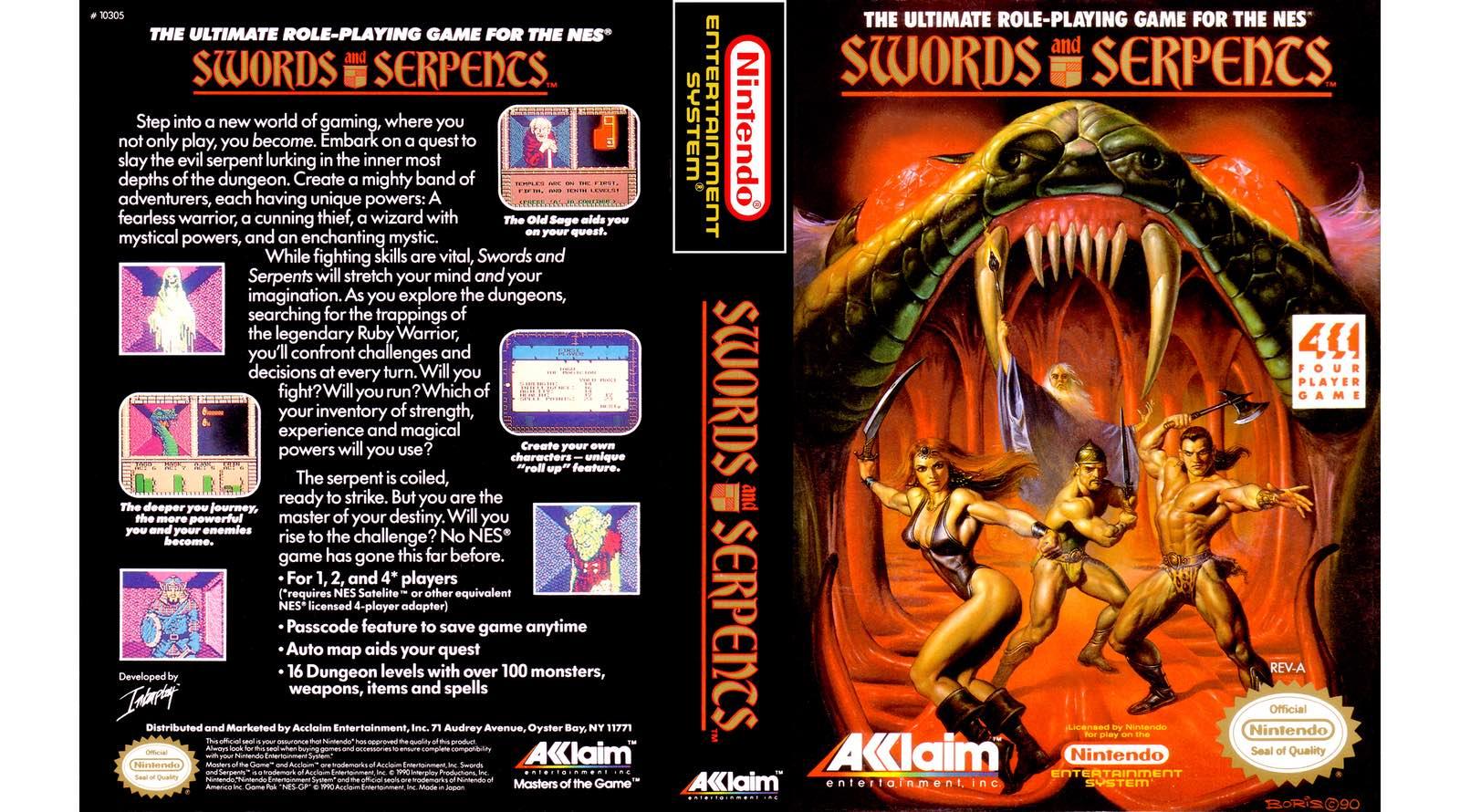 feat-swords-serpents