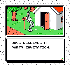 Bugs-Bunny-Birthday-Blowout-4