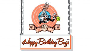 Bugs Bunny Birthday Blowout (NES) Game Hub