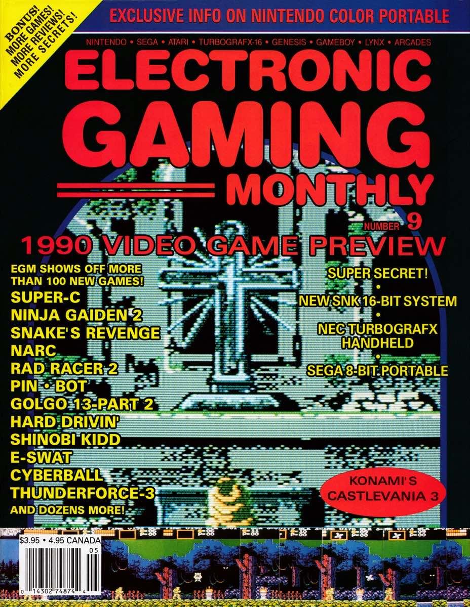 EGM | April 1990 p-01