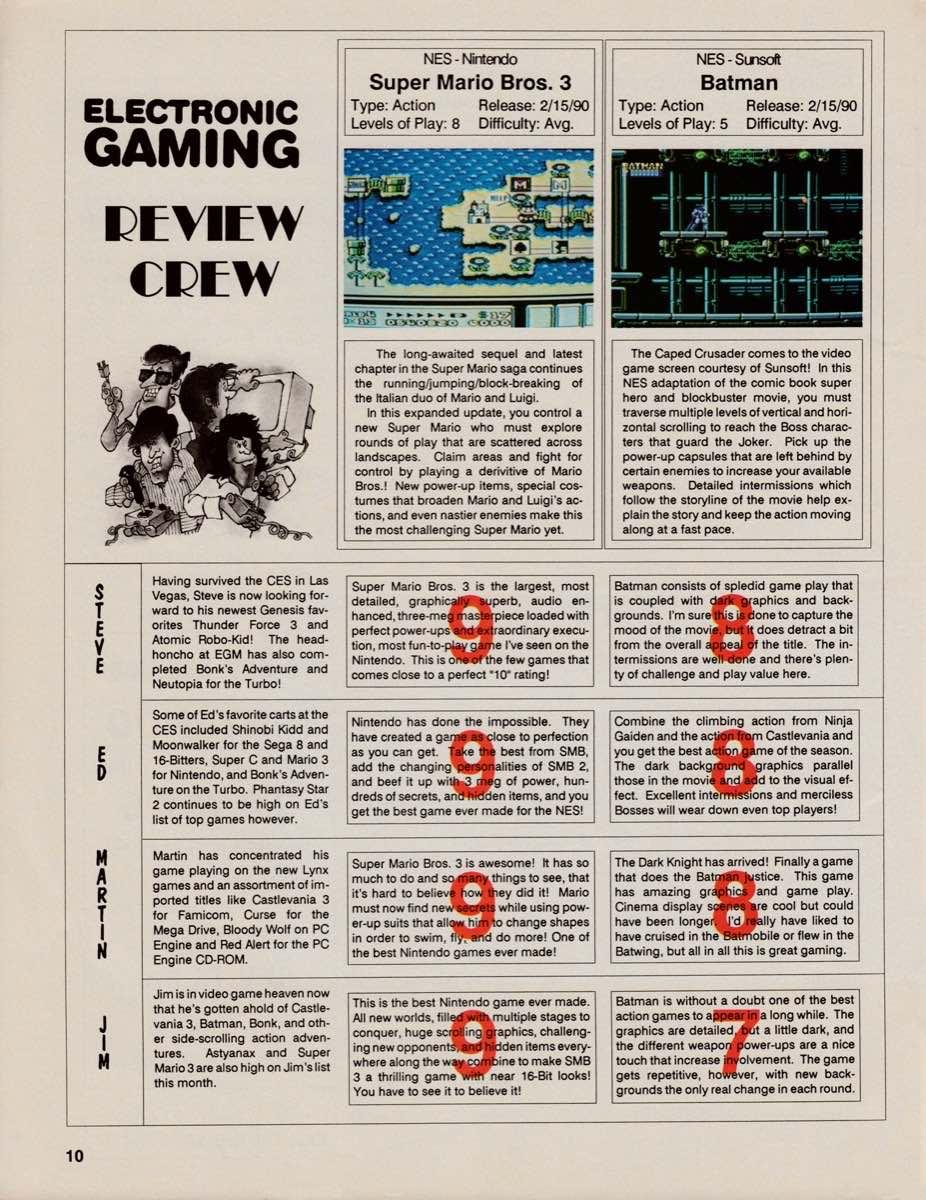EGM   April 1990 p-10