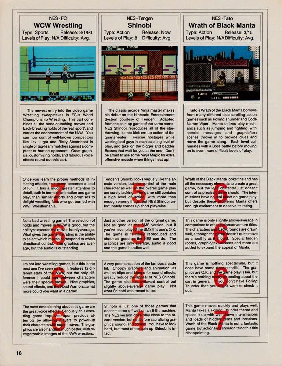 EGM | April 1990 p-16