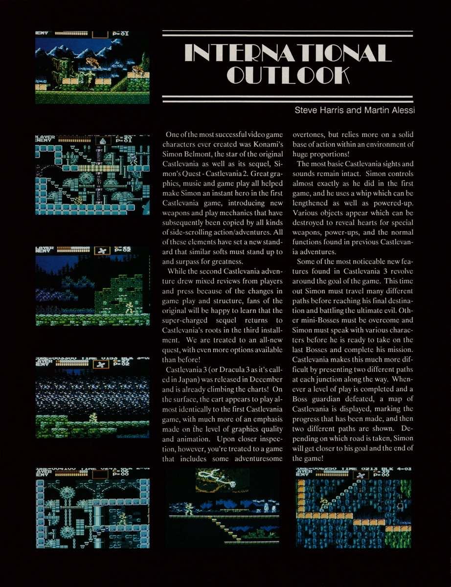 EGM | April 1990 p-26