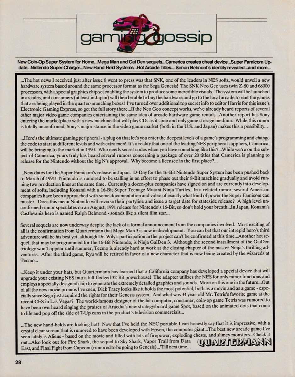 EGM   April 1990 p-28