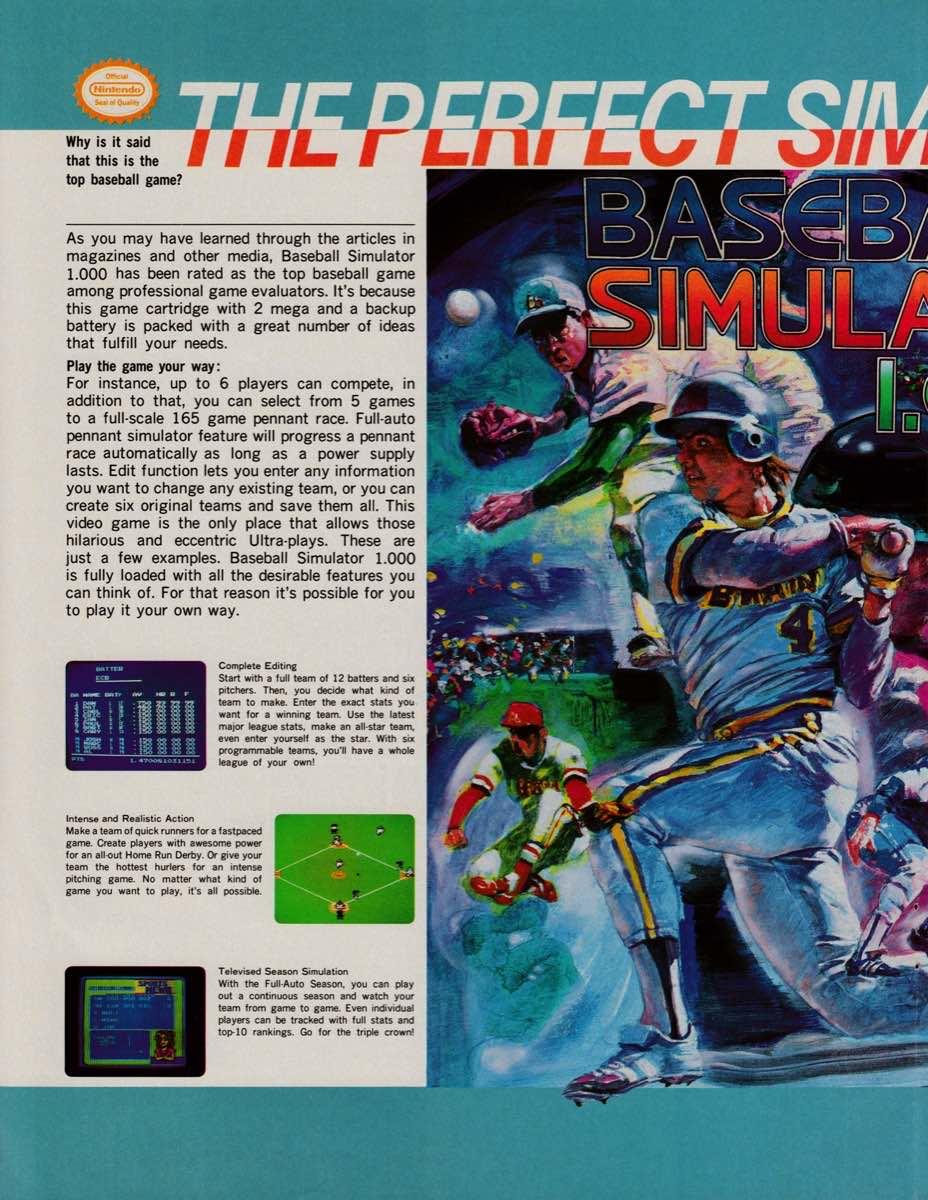 EGM | April 1990 p-34