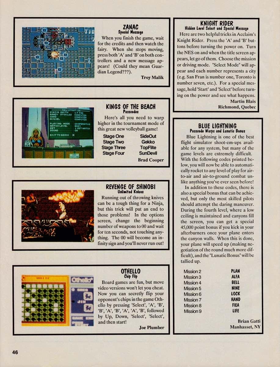 EGM   April 1990 p-46