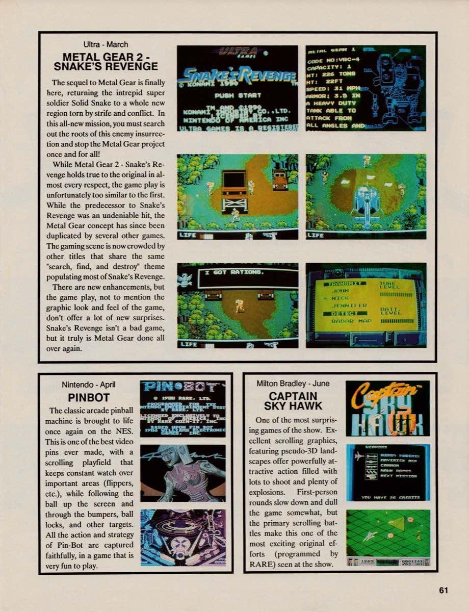 EGM   April 1990 p-61