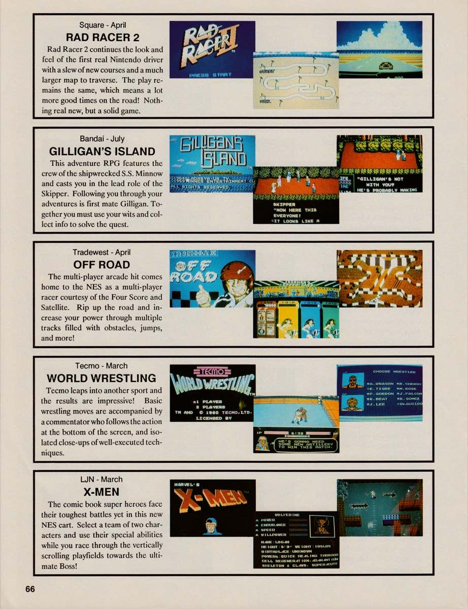 EGM | April 1990 p-66