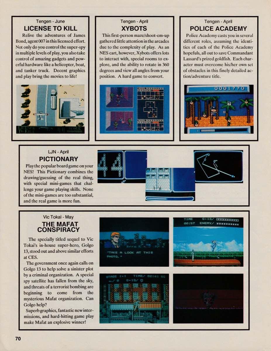 EGM | April 1990 p-70