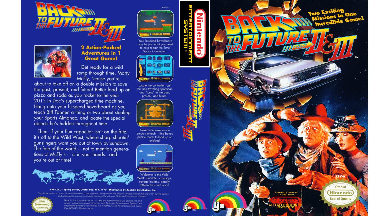 feat-back-to-the-future-2-3