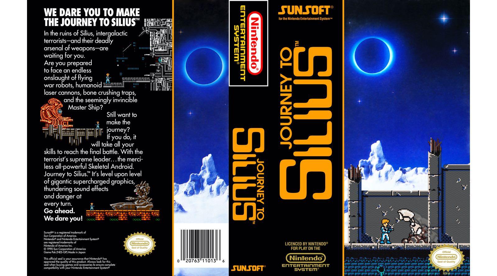 feat-journey-to-silius