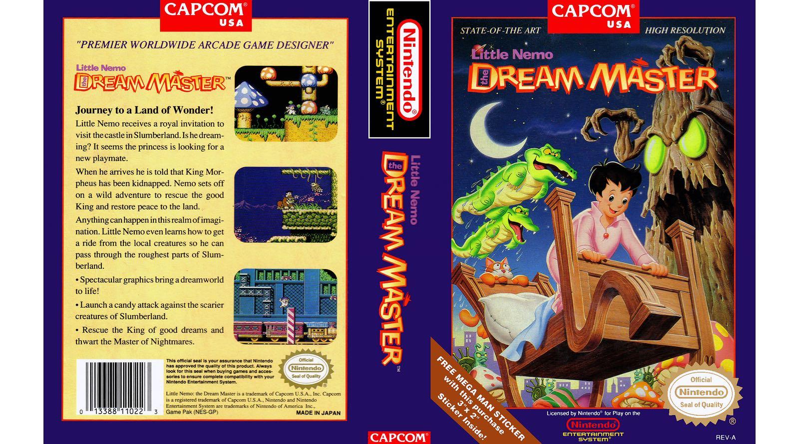 feat-little-nemo-dream-master