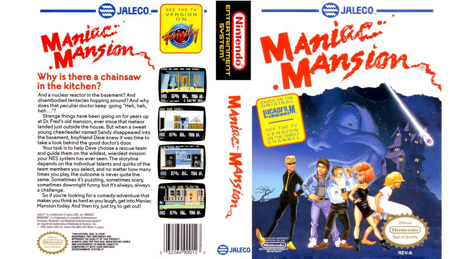 feat-maniac-mansion