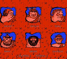 Caveman-Games-1
