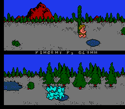 Caveman-Games-9