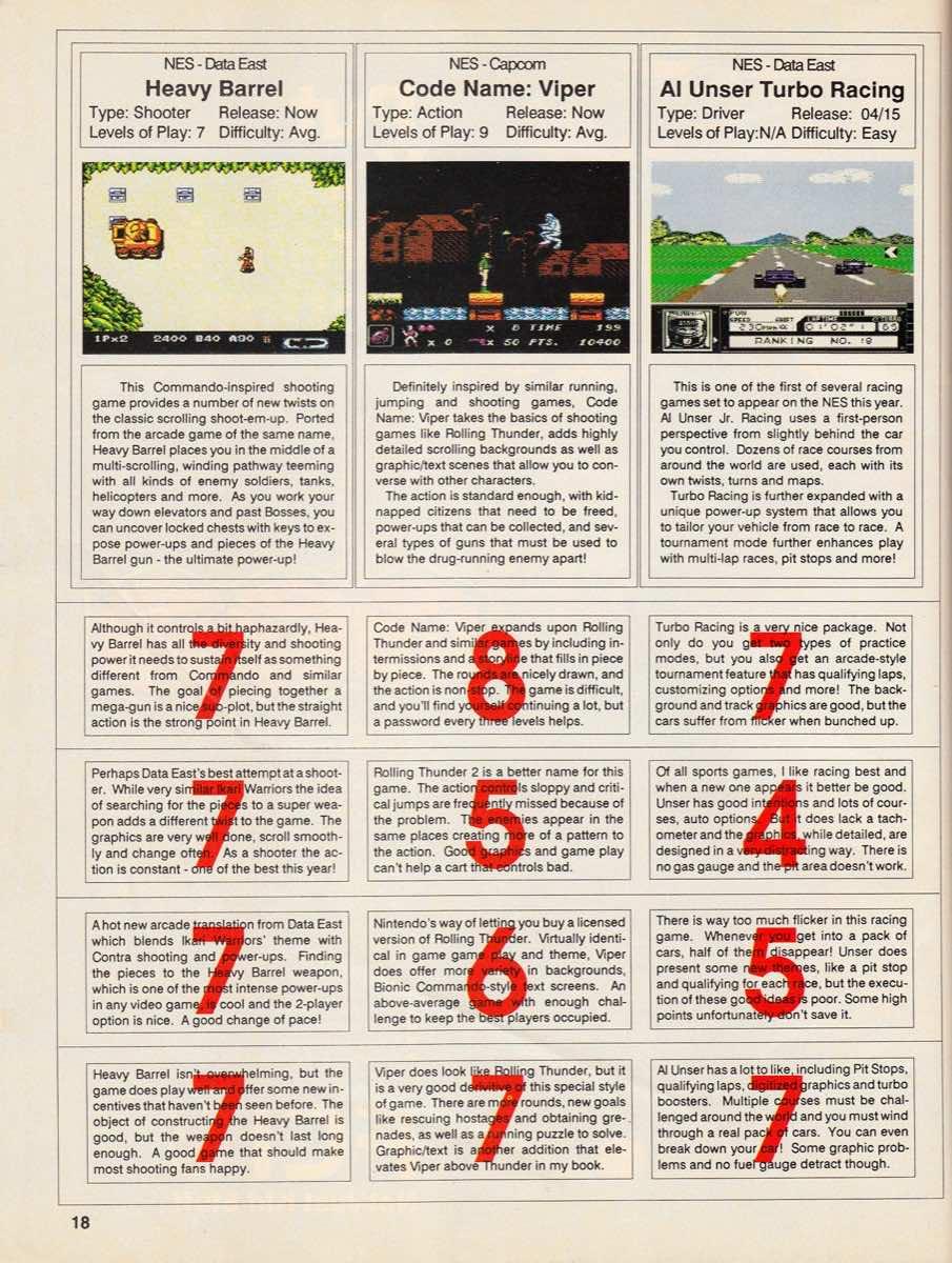 EGM | May 1990 p-018