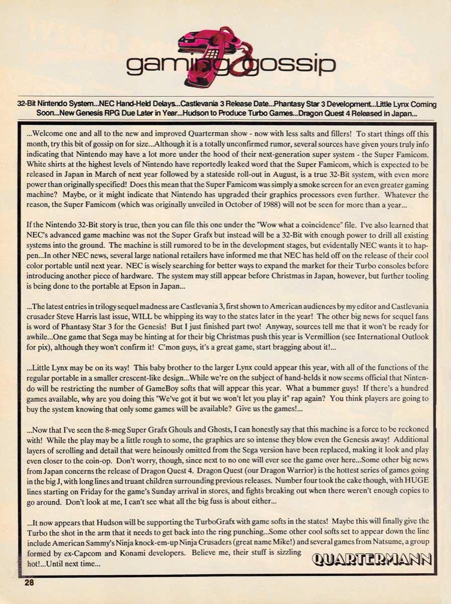 EGM | May 1990 p-028
