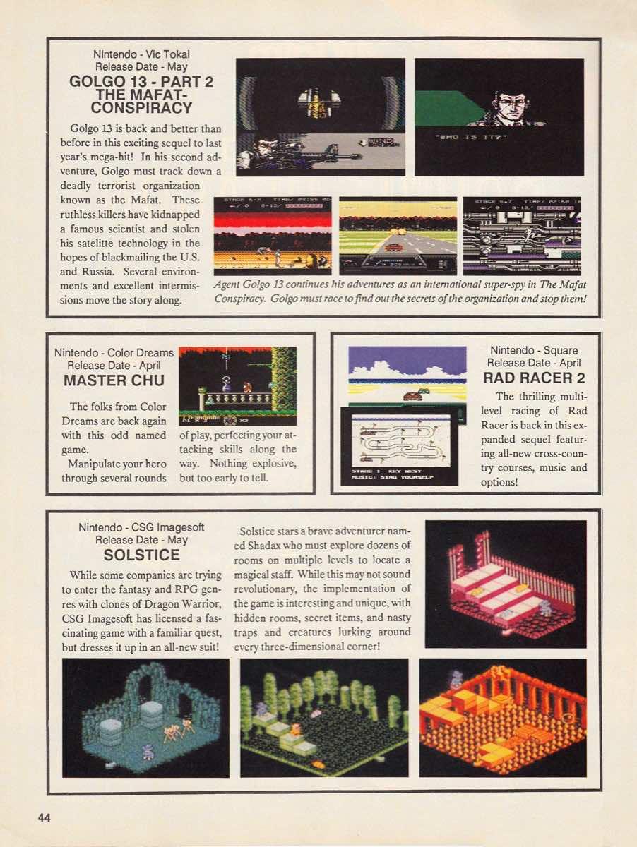 EGM | May 1990 p-044