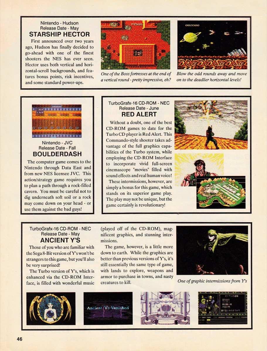 EGM   May 1990 p-046