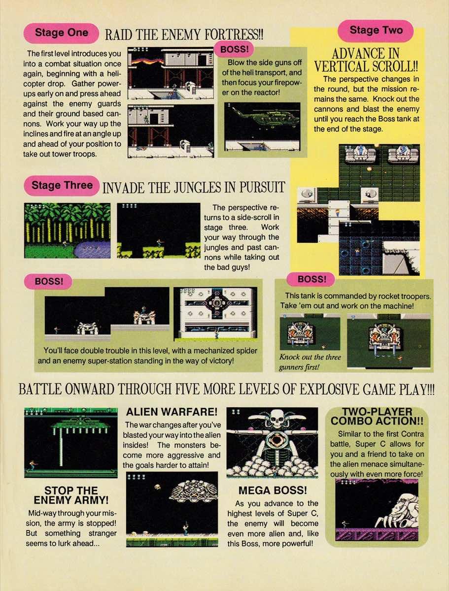 EGM | May 1990 p-079