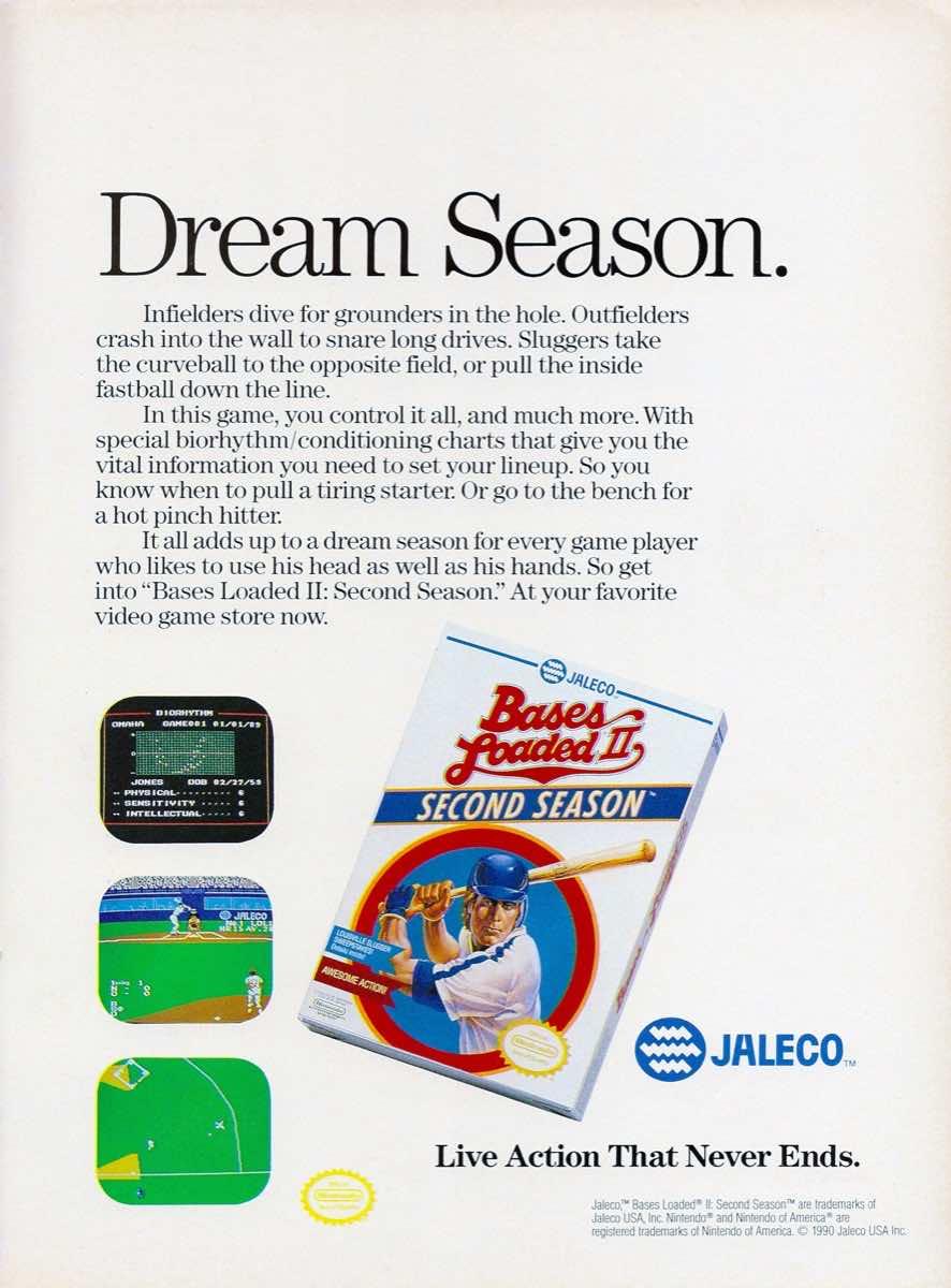 GamePro   May 1990 p-59