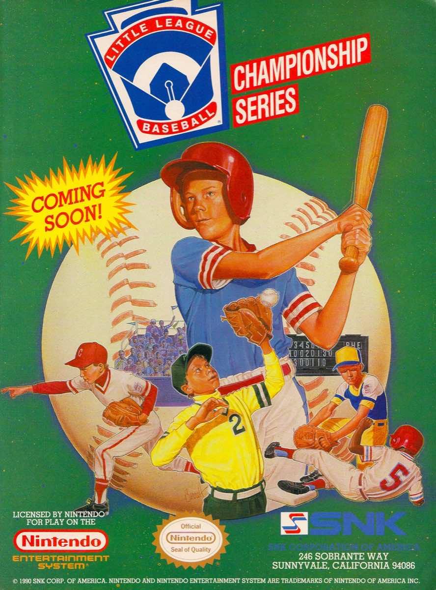 GamePro   May 1990 p-73